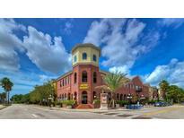 View 1910 E Palm Ave # 11309 Tampa FL