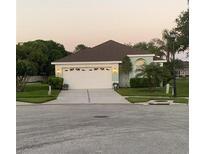 View 26623 Whirlaway Ter Zephyrhills FL