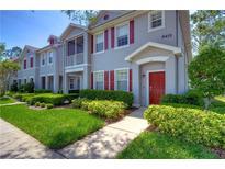 View 9411 Cavendish Dr # 108 Tampa FL