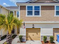 View 5523 Cumberland Star Ct Lutz FL
