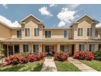 View 10820 Brickside Ct Riverview FL