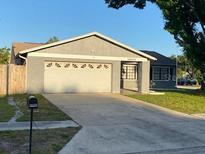 View 14501 Sutter Pl Tampa FL
