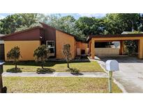 View 1929 Gregory Dr Tampa FL