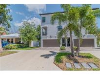 View 510 S Albany Ave # 1 Tampa FL