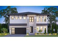 View 2504 W Parkland Blvd Tampa FL