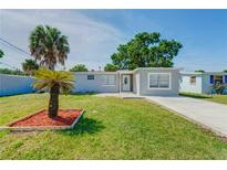 View 7328 Swindon Rd Tampa FL