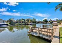 View 5814 Dory Way Tampa FL