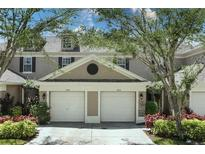 View 11122 Windsor Place Cir Tampa FL