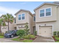 View 11710 Cambium Crown Dr # 247 Riverview FL