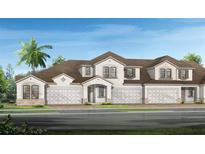 View 5620 Silverbridge Trl # 468/65 Bradenton FL