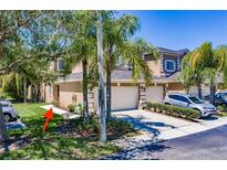 View 18128 Nassau Point Dr Tampa FL