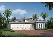 View 5576 Long Shore Loop # 208 Sarasota FL