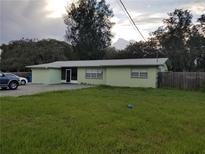 View 1224 E 151St Ave Lutz FL