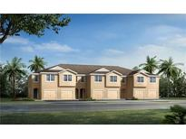View 6010 Grand Sonata Dr # 152/22 Lutz FL