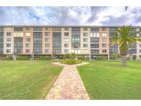 View 4550 Bay Blvd # 1257 Port Richey FL