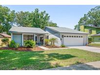 View 904 Springville Ct Tampa FL