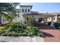 View 6044 Yeats Manor Dr Tampa FL