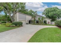 View 14204 Ashburn Pl Tampa FL
