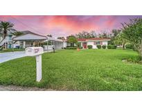 View 805 White Heron Blvd Ruskin FL