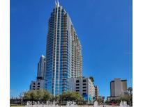 View 777 N Ashley Dr # 2611 Tampa FL