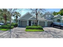 View 3641 Trafalgar Way # 101 Palm Harbor FL