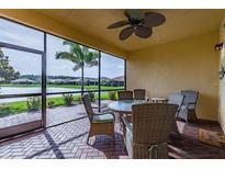 View 4917 Marble Springs Cir Wimauma FL