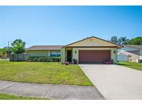View 4926 Headland Hills Ave Tampa FL