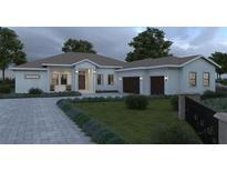 View 15501 Lake Magdalene Blvd Tampa FL