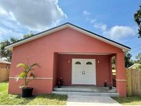 View 4292 57Th Ave N St Petersburg FL