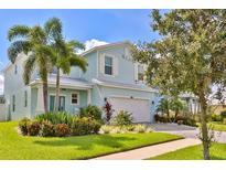 View 425 Bahama Grande Blvd Apollo Beach FL