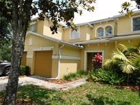 View 4631 Limerick Dr Tampa FL