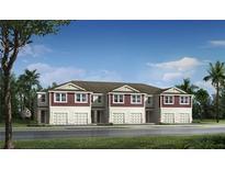 View 6025 Grand Sonata Ave # 161/23 Lutz FL