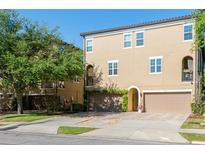 View 309 S Fremont Ave # 4 Tampa FL