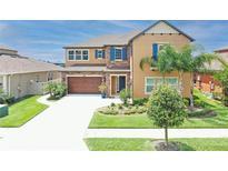 View 29357 Picana Ln Wesley Chapel FL