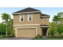 View 9030 Water Chestnut Dr Tampa FL