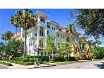 View 1001 S Rome Ave # 14 Tampa FL
