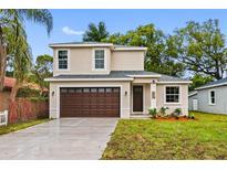 View 2519 W Hiawatha St Tampa FL