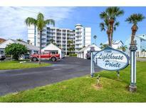 View 17980 Gulf Blvd # 302 Redington Shores FL