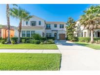 View 2619 Milford Berry Ln Tampa FL