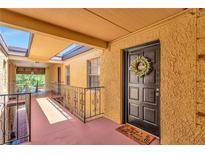 View 109 S Obrien St # 224 Tampa FL