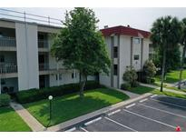 View 4595 Chancellor St Ne # 218 St Petersburg FL