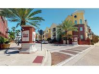 View 1910 E Palm Ave # 11303 Tampa FL