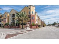 View 1910 E Palm Ave # 8309 Tampa FL