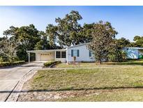 View 37635 Newal Ave Zephyrhills FL
