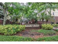 View 1000 W Horatio St # 230 Tampa FL