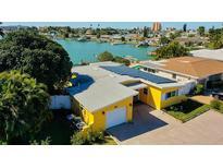 View 465 115Th Ave Treasure Island FL