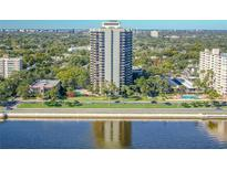 View 2413 Bayshore Blvd # 2302 & 2304 Tampa FL