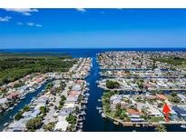 View 4915 Bonito Dr New Port Richey FL