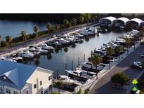 View 3192 Moorings Dr S St Petersburg FL