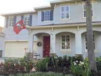 View 3807 Evergreen Oaks Dr Lutz FL